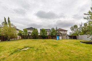 Photo 4: 323 Royal Birch Bay NW in Calgary: Royal Oak Detached for sale : MLS®# A1127788