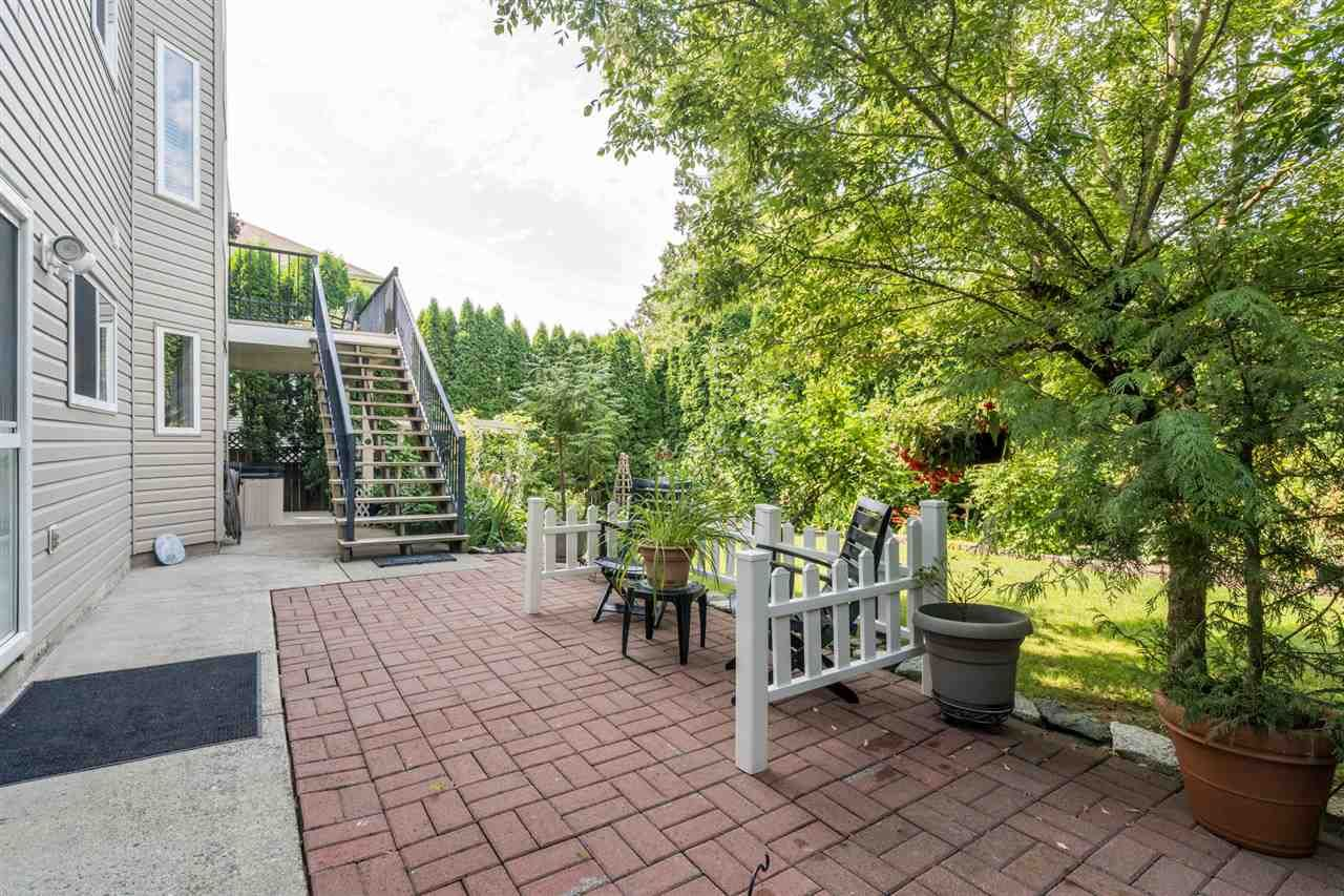 """Photo 34: Photos: 35715 LEDGEVIEW Drive in Abbotsford: Abbotsford East House for sale in """"Ledgeview Estates"""" : MLS®# R2481502"""