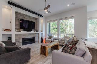 "Photo 3: 12242 207A Street in Maple Ridge: Northwest Maple Ridge House for sale in ""WestRidge"" : MLS®# R2323640"
