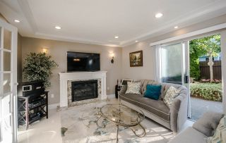 Photo 5: 5671 EMERALD Place in Richmond: Riverdale RI House for sale : MLS®# R2298783