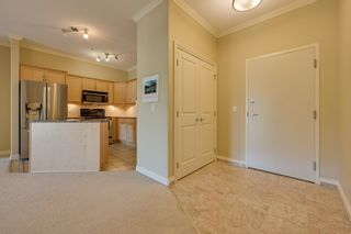 Photo 6: 201 14205 96 Avenue in Edmonton: Zone 10 Condo for sale : MLS®# E4258827