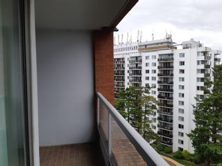 Photo 5: 1101 327 Maitland St in : VW Songhees Condo for sale (Victoria West)  : MLS®# 878654