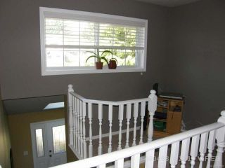 Photo 11: 1212 Malahat Dr in COURTENAY: CV Courtenay East House for sale (Comox Valley)  : MLS®# 830662