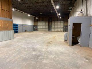 Photo 14: 6 5450 55 Street: Drayton Valley Office for lease : MLS®# E4242835