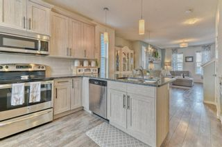 Photo 16: 1725 Baywater Road SW: Airdrie Detached for sale : MLS®# A1071349