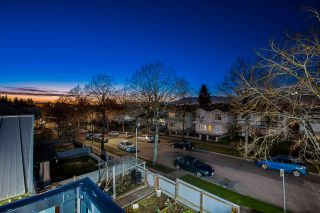 Photo 30: 1696 E 37TH Avenue in Vancouver: Knight House for sale (Vancouver East)  : MLS®# R2556918