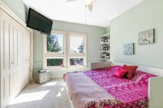 Photo 31: 13427 55A Avenue in Surrey: Panorama Ridge House for sale : MLS®# R2600141