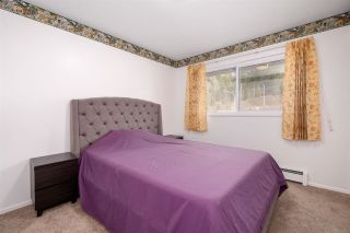 Photo 12: 6060 MARINE Drive in Burnaby: Big Bend House for sale (Burnaby South)  : MLS®# R2574127