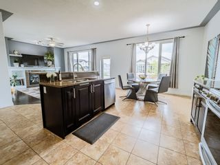 Photo 7: 5602 60 Street: Beaumont House for sale : MLS®# E4249027