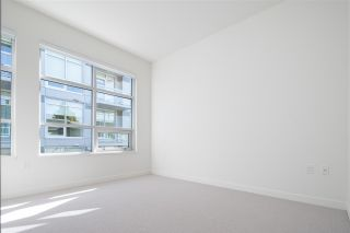 """Photo 13: 5209 CAMBIE Street in Vancouver: Cambie Townhouse for sale in """"Contessa"""" (Vancouver West)  : MLS®# R2552513"""
