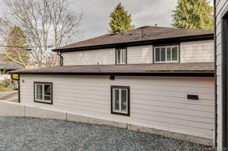 Photo 42: 1227 Alderman Rd in : VW Victoria West House for sale (Victoria West)  : MLS®# 861058