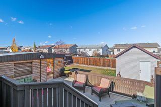 Photo 19: 4706 63 Avenue: Cold Lake House for sale : MLS®# E4266297