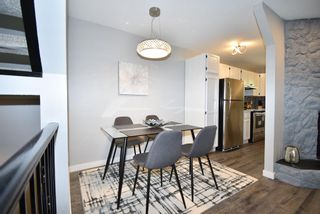 Photo 11: 5 903 67 Avenue SW in Calgary: Kingsland Row/Townhouse for sale : MLS®# A1115343