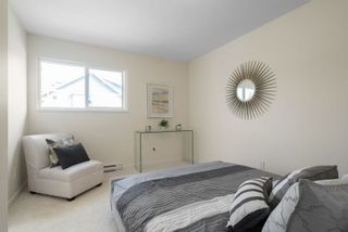 Photo 16: 52 W 16TH Avenue in Vancouver: Cambie Townhouse for sale (Vancouver West)  : MLS®# R2087237
