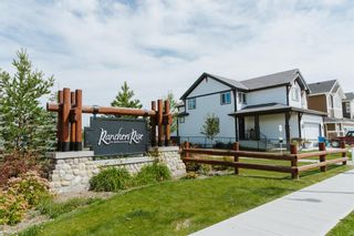 Photo 7: 8 Ranchers Meadows: Okotoks Residential Land for sale : MLS®# A1071505
