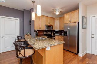 Photo 7: 103 608 Fairway Ave in VICTORIA: La Fairway Condo for sale (Langford)  : MLS®# 817522
