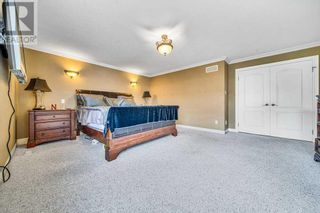 Photo 19: 438 ROBERT FERRIE DR in Kitchener: House for sale : MLS®# X5229633