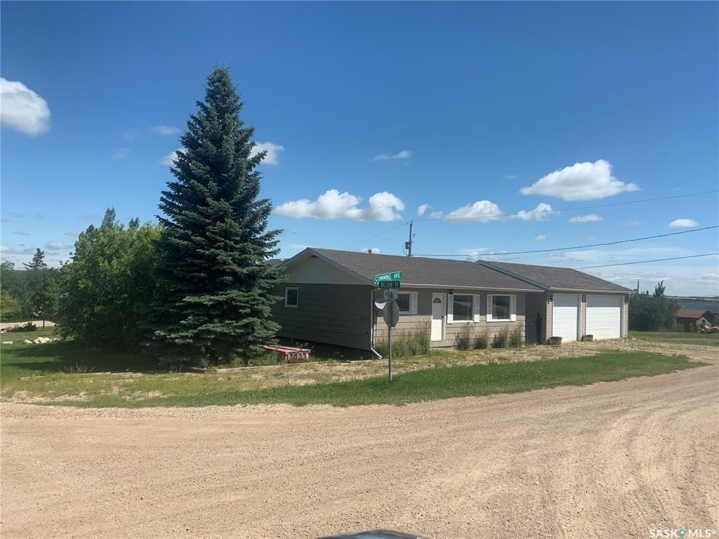 Photo 3: Photos: 217 William Street in Manitou Beach: Residential for sale : MLS®# SK845291
