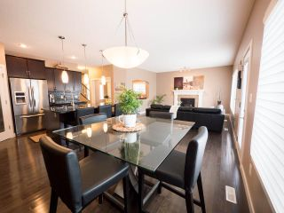 Photo 2:  in Edmonton: Zone 58 House for sale
