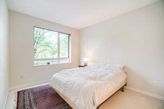 Photo 14: 211 119 W 22ND STREET in North Vancouver: Central Lonsdale Condo for sale : MLS®# R2573365