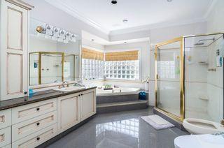 Photo 21: 6760 BRANTFORD Avenue in Burnaby: Upper Deer Lake House for sale (Burnaby South)  : MLS®# R2617587