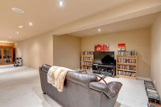 Photo 21: 343 Parkwood Close SE in Calgary: Parkland Detached for sale : MLS®# A1140057