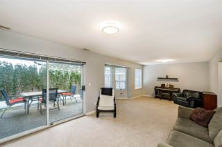 "Photo 26: 62 2990 PANORAMA Drive in Coquitlam: Westwood Plateau Townhouse for sale in ""WESTBROOK VILLAGE"" : MLS®# R2540121"