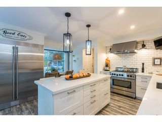 """Photo 7: 75 12099 237 Street in Maple Ridge: East Central Townhouse for sale in """"Gabriola"""" : MLS®# R2497025"""