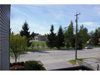 Photo 13: 202 12090 227TH Street in Maple Ridge: East Central Condo for sale : MLS®# V1061899