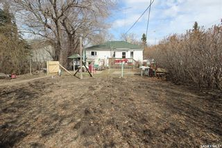 Photo 31: 317 2nd Avenue East in Watrous: Residential for sale : MLS®# SK849485