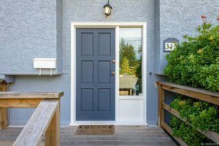 Photo 12: 315 Cortez Cres in : CV Comox (Town of) House for sale (Comox Valley)  : MLS®# 854581