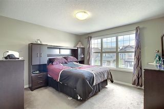 Photo 17: 168 SKYVIEW SPRINGS Gardens NE in Calgary: Skyview Ranch Detached for sale : MLS®# A1093077