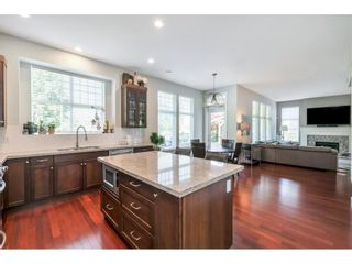 """Photo 8: 3723 142 Street in Surrey: Elgin Chantrell House for sale in """"Southport"""" (South Surrey White Rock)  : MLS®# R2589754"""