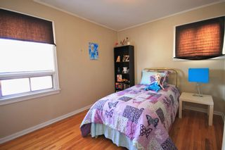 Photo 13: 981 Hector Avenue in Winnipeg: Residential for sale (1Bw)  : MLS®# 202004170
