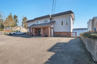 Photo 38: 2 553 S Island Hwy in Campbell River: CR Campbell River Central Condo for sale : MLS®# 869697