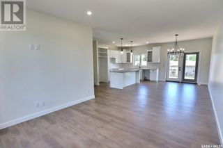 Photo 4: 3040 Lakeview DR in Prince Albert: House for sale : MLS®# SK856595