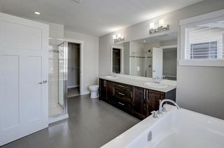 Photo 28: 1272 COOPERS Drive SW: Airdrie Detached for sale : MLS®# A1036030