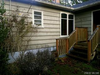 Photo 16: 1421 Fairfield Road in VICTORIA: Vi Fairfield West House for sale (Victoria)  : MLS®# 657848