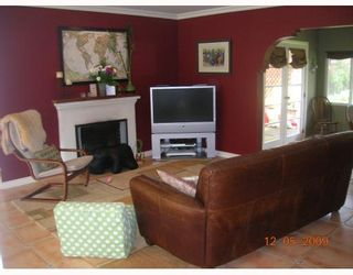 """Photo 2: 1140 MAPLEWOOD in North_Vancouver: Norgate House for sale in """"NORGATE"""" (North Vancouver)  : MLS®# V765977"""