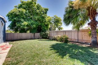 Photo 25: SAN DIEGO House for sale : 3 bedrooms : 3927 Loma Alta