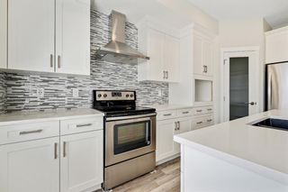 Photo 12: 39 Belmont Gardens SW in Calgary: Belmont Detached for sale : MLS®# A1101390