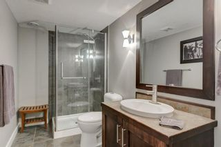 Photo 26: 324 Cresthaven Place SW in Calgary: Crestmont Detached for sale : MLS®# A1118546