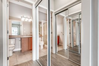 """Photo 16: 401 2478 SHAUGHNESSY Street in Port Coquitlam: Central Pt Coquitlam Condo for sale in """"Shaughnessy East"""" : MLS®# R2564352"""