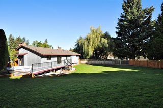 Photo 22: 3222 COMOX Court in Abbotsford: Central Abbotsford House for sale : MLS®# R2114867