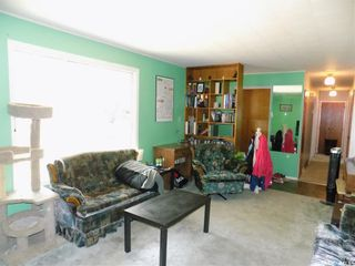 Photo 6: Waterfront Acreage, Cowan Lake in Big River: Residential for sale (Big River Rm No. 555)  : MLS®# SK865789
