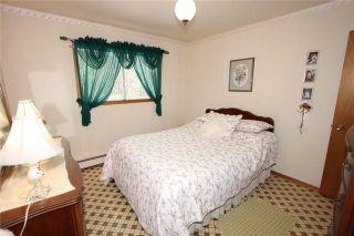 Photo 8: 2285 Regional Road 13 in Brock: Rural Brock House (Bungalow-Raised) for sale : MLS®# N4213812