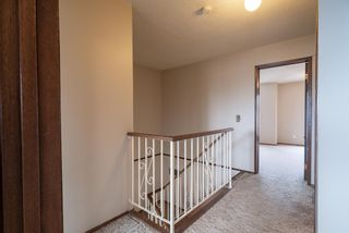 Photo 15: 5 903 67 Avenue SW in Calgary: Kingsland Row/Townhouse for sale : MLS®# A1079413