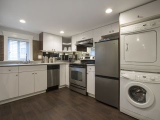 Photo 14: 2336 WOODLAND Drive in Vancouver: Grandview VE House for sale (Vancouver East)  : MLS®# R2222417