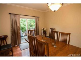 Photo 16: 124 Gibraltar Bay Dr in VICTORIA: VR View Royal House for sale (View Royal)  : MLS®# 678078