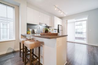 """Photo 11: 20 30989 WESTRIDGE Place in Abbotsford: Abbotsford West Townhouse for sale in """"Brighton"""" : MLS®# R2517527"""